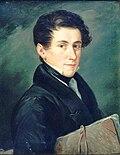Leonardo Alenza