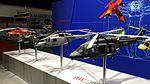 Leonardo Scale Model Helicopters at ADAS 2016.jpg