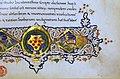 Leonardo bruni, traduzione dell'etica nicomachea di aristotele, firenze 1450-75 ca. (bml, pluteo 79.6) 06.jpg