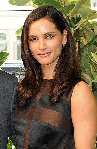 Leonor Varela - Varela