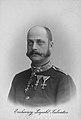 Leopold Salvator, Erzherzog von Österreich-Toskana.jpg