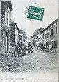 Les Cammazes Route de Carcassonne a Revel.jpg