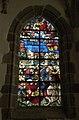 Les Iffs (35) Église Baie 2-1.jpg