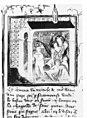 Les Miracles de Nostre Dame par personnages no. 8 1339.jpg