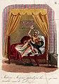 Les douze journées érotiques de Mayeux, 1830 - figure 6.jpg