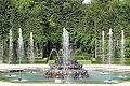 Les grandes Eaux (Versailles) (9673119638).jpg