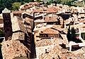 Les toits de Moustiers Sainte-Marie (Alpes de Haute Provence 04).jpg