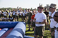 Let the games begin, CLR-27 hosts field meet 140509-M-AR522-007.jpg