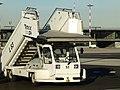 Letie lidojumi RIX (352) (23767001713).jpg