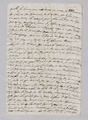Letters 1666 1668 Queen Christina to Decio Azzolino National Archives Sweden K394 032 297.png