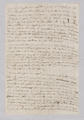 Letters 1666 1668 Queen Christina to Decio Azzolino National Archives Sweden K394 069 297.png