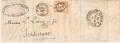 Lettre France Saint-Dié 1874.png