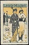 Letzte Moden, G. H., 1913-14, Reklamemarke (2).jpg