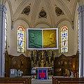 Leukerbad Kirche Maria Hilf 03.jpg