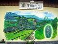 Leutratal-Wandgemälde-2465.jpg