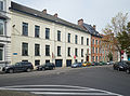 Leuven, Lei 13-15.jpg