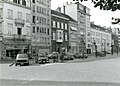 Leuven Herbert Hooverplein - 197369 - onroerenderfgoed.jpg