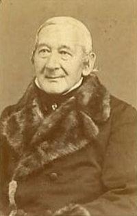 Levinthal Dreyse.jpg