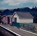 Levisham Station - geograph.org.uk - 805728.jpg