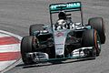 Lewis Hamilton 2015 Malaysia FP3 2.jpg