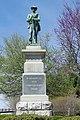 Lewisburg WV Confederate Memorial.jpg