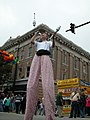 Lexington Barbecue Festival - Juggler.jpg