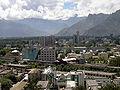 Lhasa from Potala.JPG