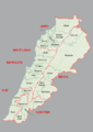 Liban.PNG