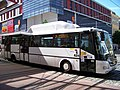 Liberec, Fügnerova, autobus 624 na lince 24.jpg