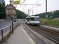 Liberec, Textilana (01).jpg