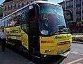 Liberec, autobus 493 z Prahy (01).jpg