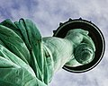 Liberty04.jpg