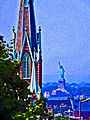 Liberty 2.jpg