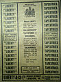 Liberty Advert back cover.jpg