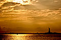 Liberty Sunset (3308222338).jpg