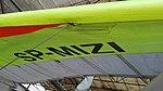 Libre 3 Motolotnia SP-MIZI, Gliwice 2017.08.15 (02).jpg
