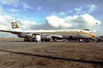 Libyan B707-3L5C 5A-DAK (6432258269).jpg