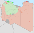 Libyan Civil War 2014.png
