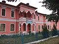 Liceul Petru Poni Roman.jpg