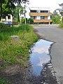 Lichtenrade - Kuestriner Strasse - geo.hlipp.de - 38681.jpg