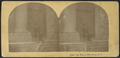 Lieut. Gen. Scott, at West Point, N. Y., from Robert N. Dennis collection of stereoscopic views.png