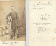 Lieut Drake by Black and Batchelder of Boston .png