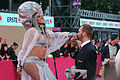Life Ball 2013 - magenta carpet 017.jpg