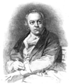 Life of William Blake (1880), volume 1, frontispiece.png