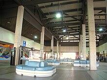 Lihue Airport Wikipedia
