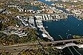 Liljeholmen - KMB - 16001000288864.jpg