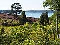 Lilla Rätö - panoramio.jpg