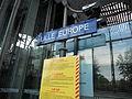 LilleEurope1.jpg