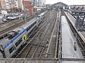 Lille - Gare de Lille-Flandres (38).JPG