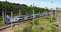 Lille - Voies en approche de la gare de Lille-Flandres (31).JPG